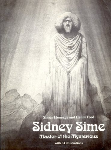 sidney-sime-master-mysterious-cover