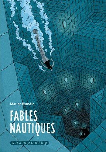 blandin-fables-nautiques-couv