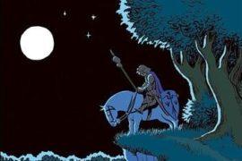 nuit-stanislas-gros-couv