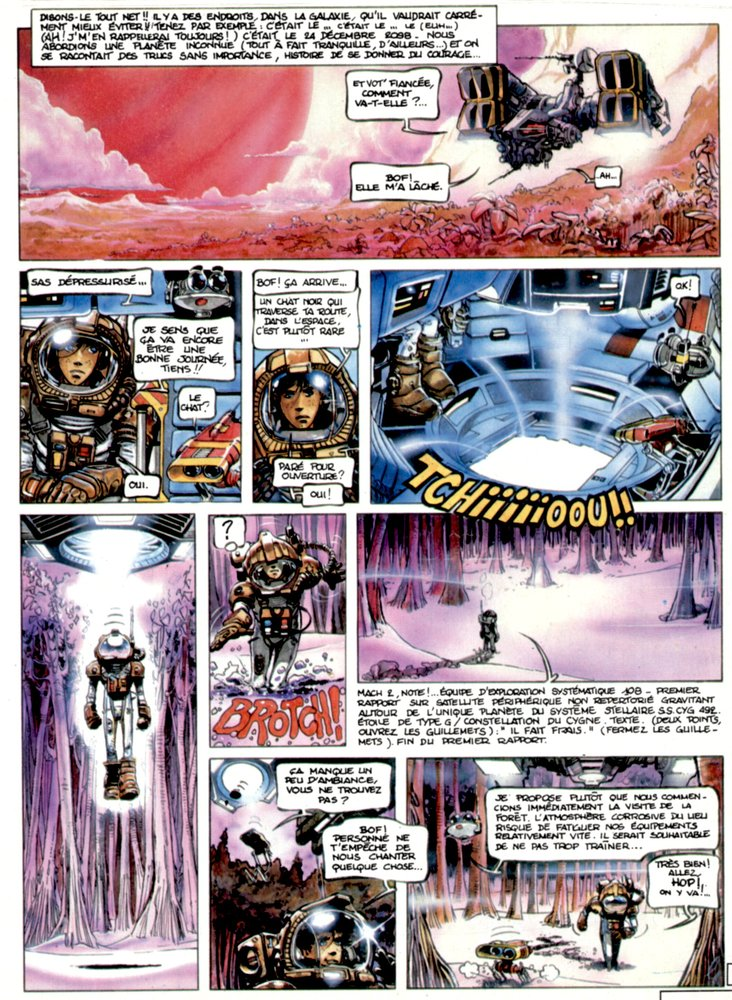 philippe-rouby-spirou_01_1