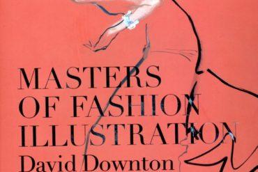 master-fashion-illustration-david-downtown