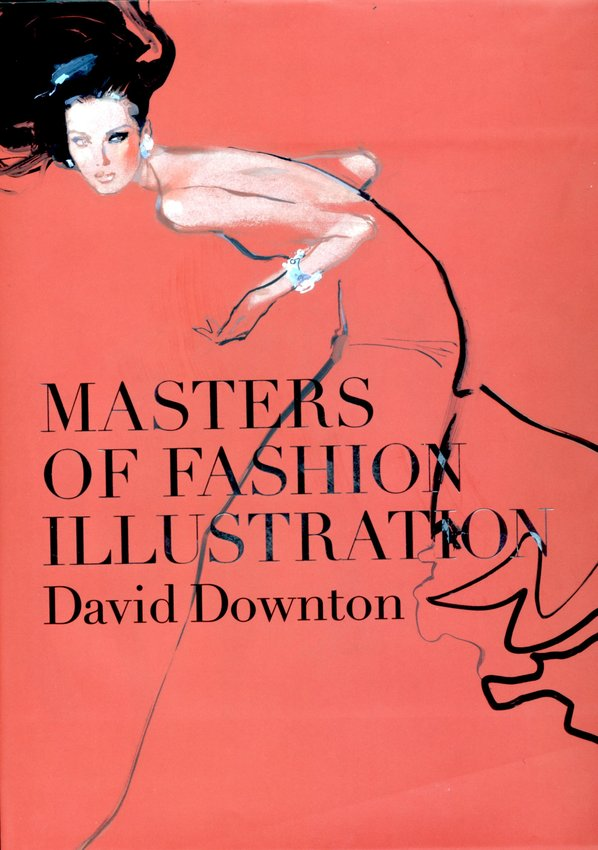 master-fashion-illustration-david-downtown