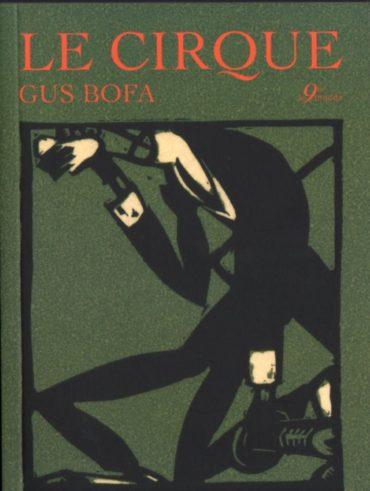 bofa-cirque-couv