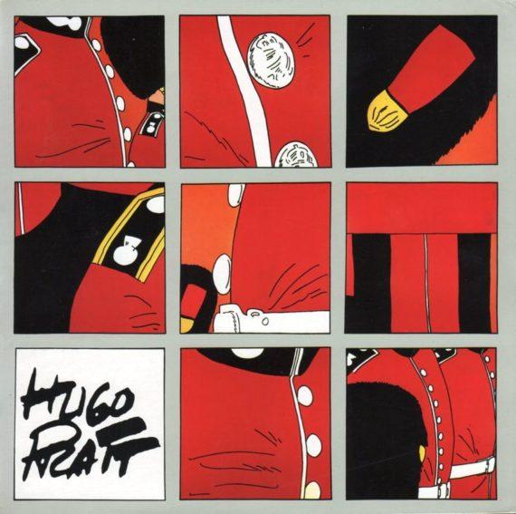 expo-hugo-pratt-couverture
