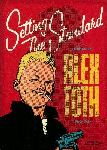 toth-setting-standart