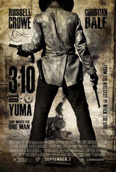 3h10-yuma-affiche