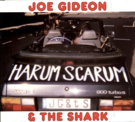 gideon-shark-harum-scarum