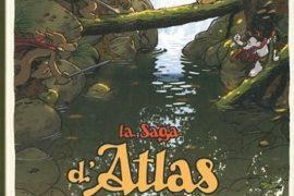 pau-atlas-axis-t1-couv