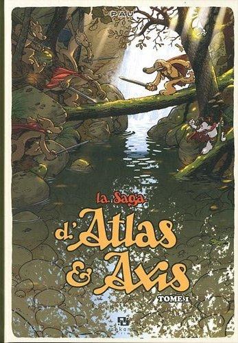 http://www.li-an.fr/blog/wp-content/uploads/2011/09/pau-atlas-axis-t1-couv.jpg