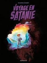 voyage-en-satanie-t1-vehlmann-kerascoet-couv
