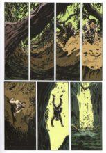 gauguin-pl01.jpg