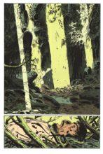 gauguin-pl02.jpg