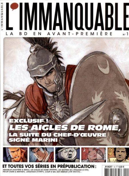immanquable-10-couv