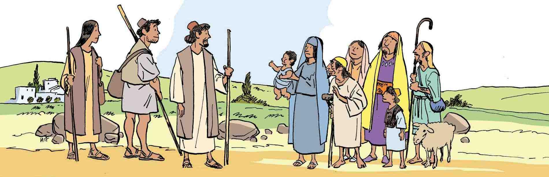 christ-li-an-bd-banniere