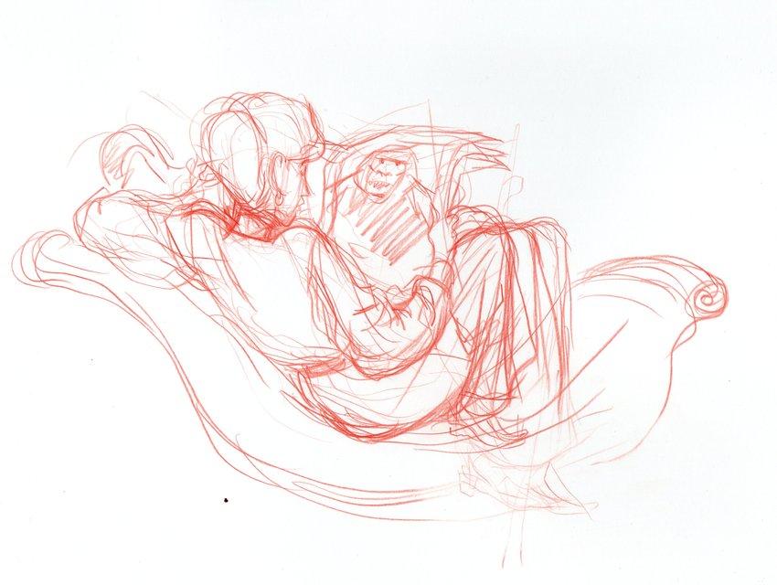 essai-ex-libr-aglaee-t1-crayon