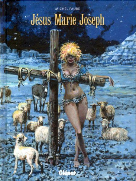 michel-faure-jesus-marie-joseph-couv