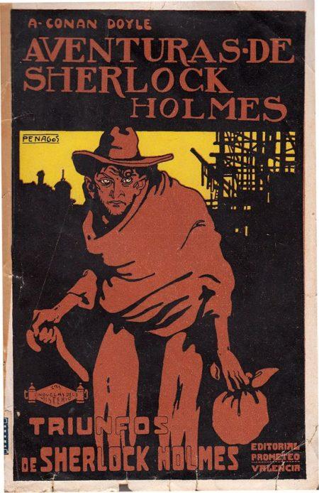 penagos-sherlock-holmes1