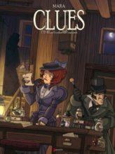 clues-mara-couv