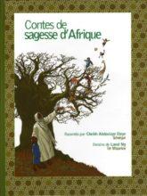 contes-sagesse-afrique-dieye-laval-ng-couv