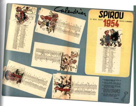 noel-franquin-calendrier