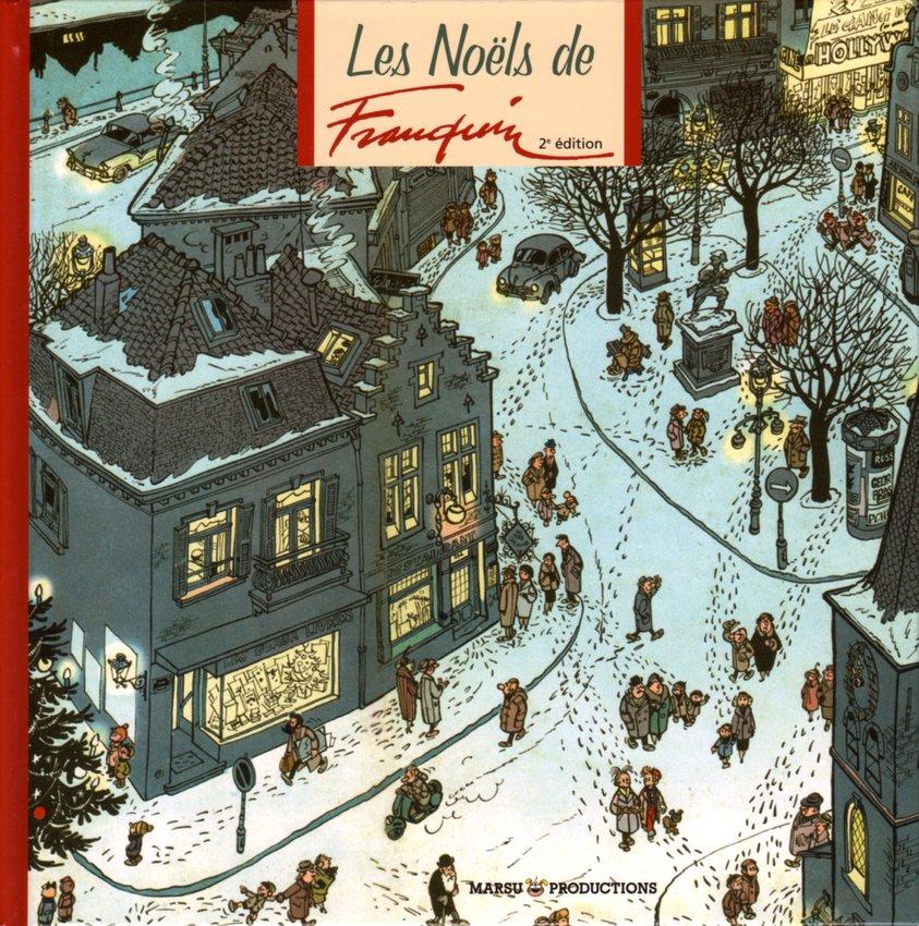 noel-franquin-couv