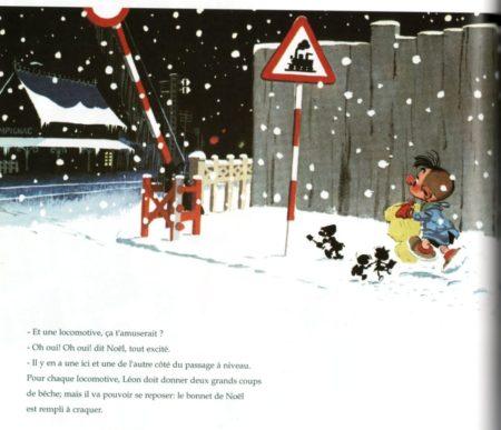 noel-franquin-illustr-01
