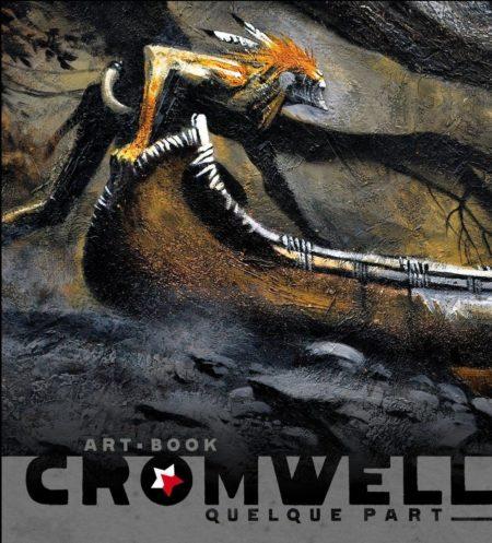 art-book-cromwell-quelque-part-couv