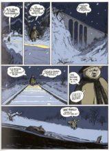 maitre-etrange-site-pl-01