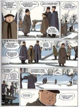 maitre-etrange-site-pl-03