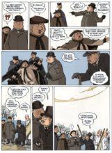 maitre-etrange-site-pl-04