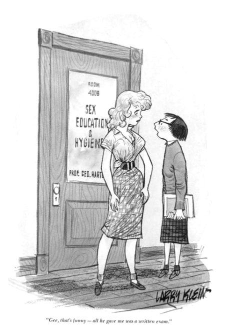 inégalités scolaires