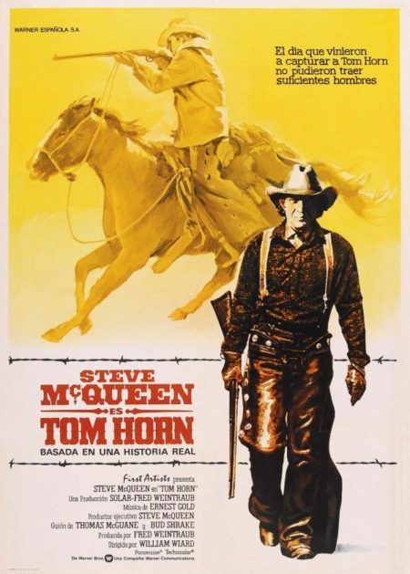tom-horne-wiard-mc-queen-affiche