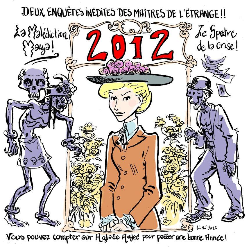 voeux-2012-aglaee-def