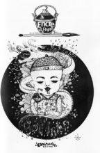 encre-chine-site