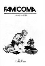 famicoma-thomas-rouziere