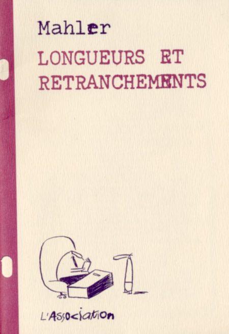mahler-longeurs-retranchements-couv