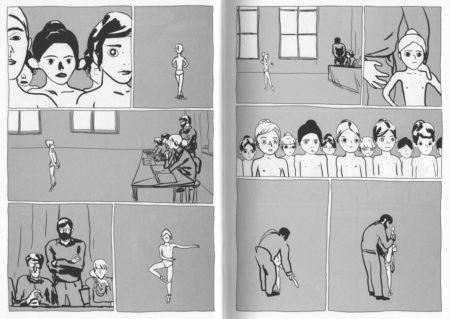 pages 12 et 16