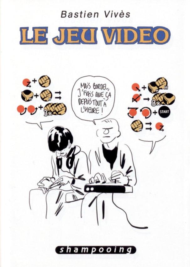 vives-jeu-video-couv