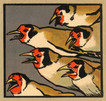 11_osswald_animals_ball_1917