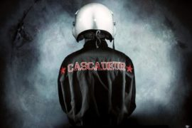 cascadeur-the-human-octopus
