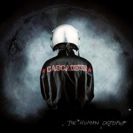 cascadeur-the-human-octopus