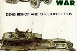 denis-bishop_06.jpg