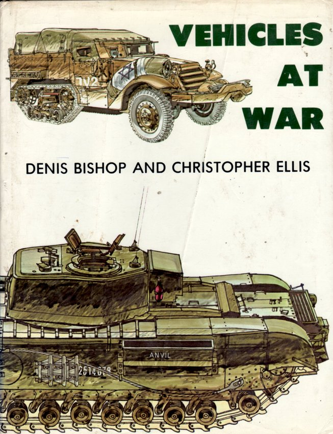 denis-bishop_06