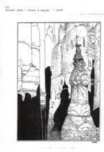 moebius-catalogue-los-angeles-2