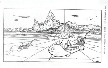 moebius-catalogue-los-angeles-3
