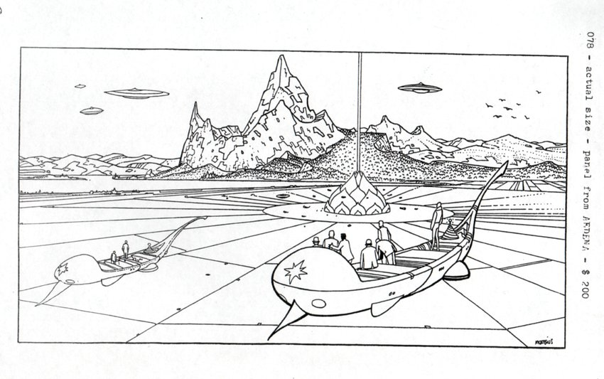 moebius-catalogue-los-angeles‑3