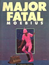 moebius-major-fatal-couv.jpg