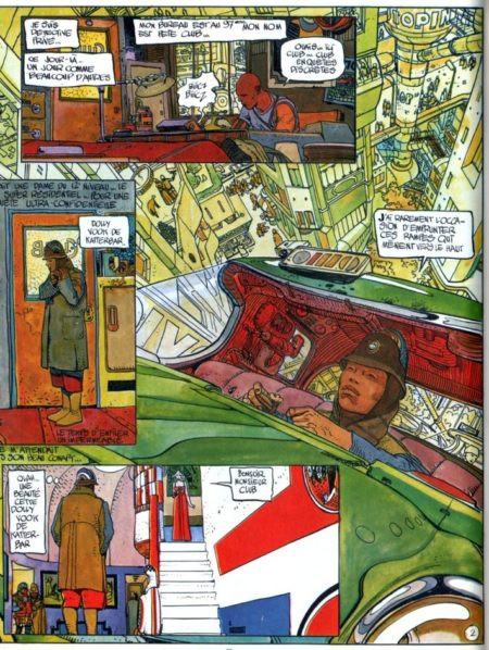 moebius_the-long-tomorrow-obannon-pl1