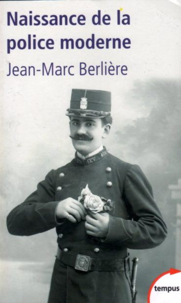 naissance-police-moderne-berliere