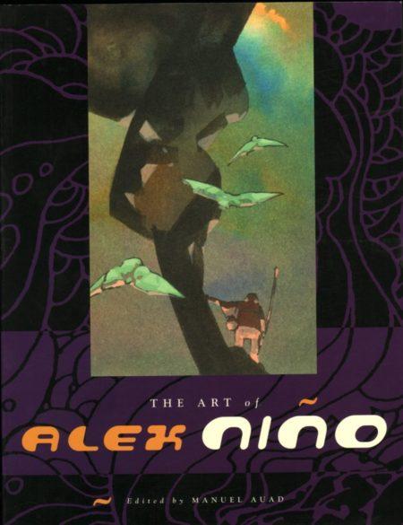 art-alex-nino-couv